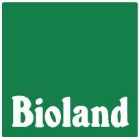 100%オーガニックの証、Bioland認定について