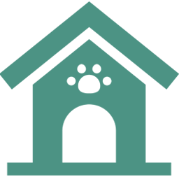 ヒマラヤチーズ ヒマチー はロアジスの登録商標です 愛犬用コンディショナー 低刺激 植物性オーガニック コンディショナー 150ml Loasis Spaシリーズ すべての商品 すべての商品 ロアジス直営shop ヒマチー正規通販サイト